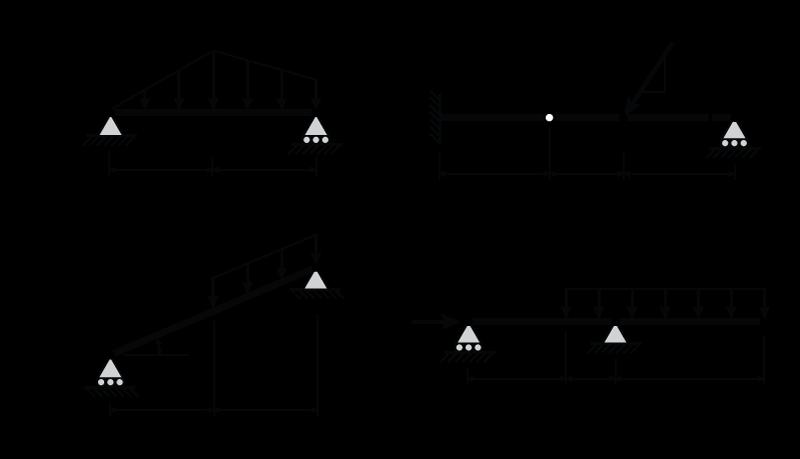 28 Force Diagram Problems Free Body Diagrams