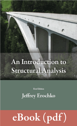 Learn About Structures eBook