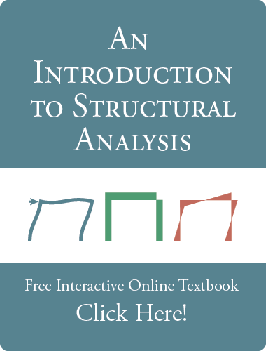 Structural Analysis Textbook Link